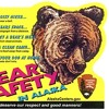 Bear Safety  (Johanna Evans And Mary Tiebout:Jerry Bock) Lunch Break