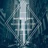 Bloccd STREET (VIP) [Mr. Solo Dolo Edit]