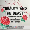 Beauty and the Beast - Tale As Old As Time - Cover by Ms. LingLing