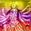 Yapa Chittu Ki Uyyala Song Dj ..(full Tapori.mix) Dj Rajusdpt