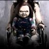 066: Curse of Chucky