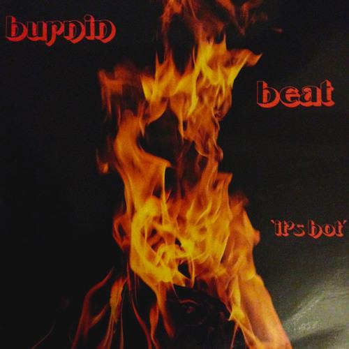 "Burnin Beat feat. Olive Masinga ""Searchin"" - 12"" South Africa 1979 - SOLD"