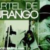 Cartel Durango - Gerardo Ortiz (Corriditos nuevos) 2017