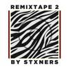 Petey Pablo - Freak a Leak (Remix)(Prod. Stxners)