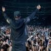Jay-Z - Encore [remake] ft JCBZ