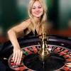 LIVE CASINO - PLAY ONLINE CASINO GAMES