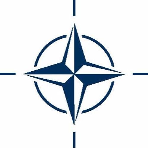 Interview over de Nederlandse bijdrage aan de NAVO