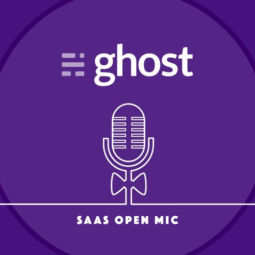 Ghost CEO John O'Nolan: How we built the non-profit, distributed SaaS company of our dreams