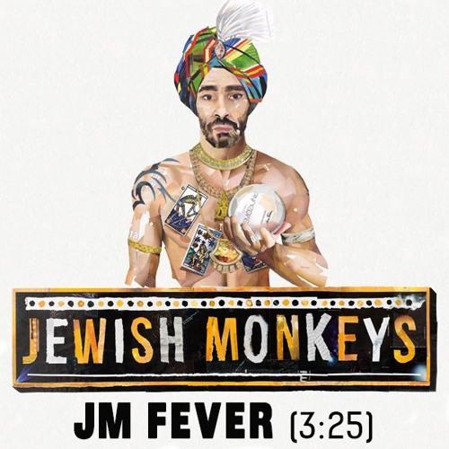 JM Fever