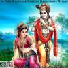 Mote Nain Tere Kajraare (Lagan Laagi Shyam Se) (Special Devotional Remix) Dj Ankur Dj Yash