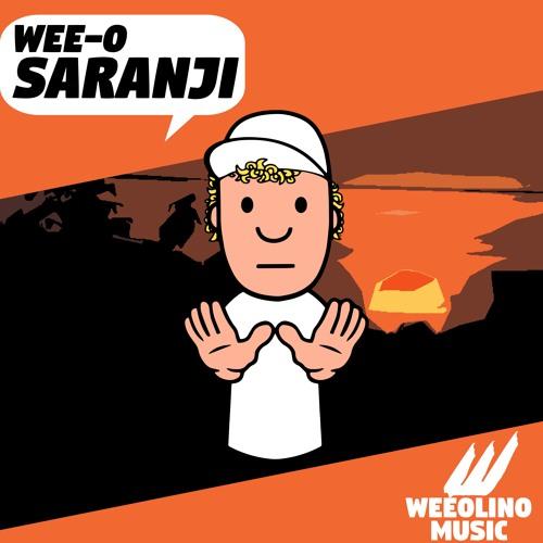 Wee-O - Saranji (Original Mix) скачать бесплатно и слушать онлайн