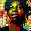 Nina Simone - Since I Fell For You (kASPLATTY REMIX)