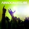 Aimoon - Perfect Euphoria 044 2017-03-16 Artwork