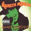 Marilyn Manson - Sweet Dreams (Slow Sense Remix) **Click BUY for FREE DOWNLOAD**