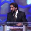 Mission Possible: The Seerah Reborn - Nouman Ali Khan - 15th MAS ICNA Convention.MP3