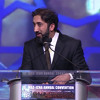 Mission Possible: The Seerah Reborn - Nouman Ali Khan - 15th MAS ICNA Convention.FLAC