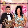 Diana Selagea & Florin Ionas Generalul - Jos Palaria Pentru Femei