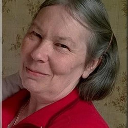 Agnès Millet 5 Mars 2017 re: doc Bircher-Benner
