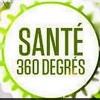 Santé 360 degrés - 14 janv 2017