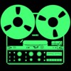 WORLD HEADQUARTERS NEWCASTLE 24.02.17 (greg wilson live mix)