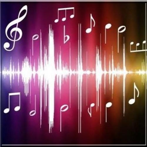 Musiques & Paroles secourable - 11 mars