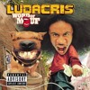 Ludacris - move bitch remix ft. mystikal, i-20,hussein fatal, eminem, busta rhymes