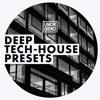 Deep Tech House Presets - Demo