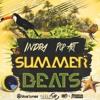 Summer Beats (Promo Cd)(Pop Art Set)