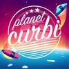 Planet Curbi #018