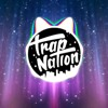 Breakbeat MIX LOVER  - Pacuuu Teruss (trap Nation 2016)