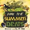 Summer Beats (Promo Cd)(Indra Set)