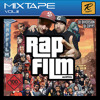 Download RAPFILM! Mixtape Vol.III (DJ Diversion & DJ Crypt) Mp3