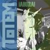Musica pop años 90, Canciones pop & rock español actual | No hay 3 sin dos