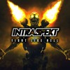 Intraspekt - Fight Like Hell [FREE DOWNLOAD]