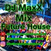 New Best Future House Mix 2017