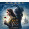 Beauty and the Beast (Cover by Ariana Grande & John Legend)