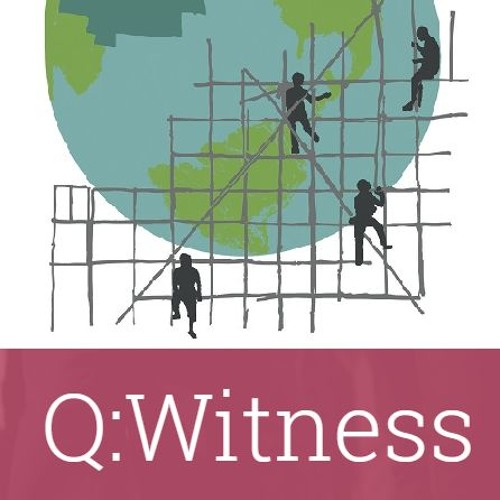 #9 – Q:Witness – Take action on fracking