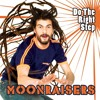 Moonraisers - Hotel California