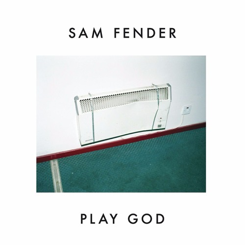 Image result for sam fender play god