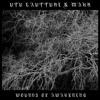 Mahr & Utu Lautturi - Wounds Of Awakening: The Sacrament Of Penance