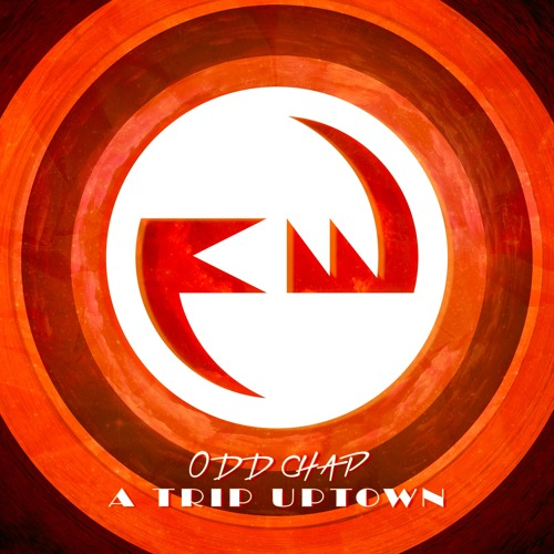 Odd Chap - A Trip Uptown