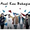 Armada - Asal Kau Bahagia (Video Lyric).mp3