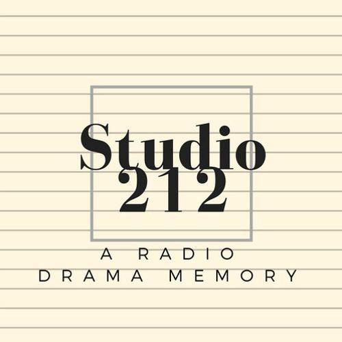 The story of Studio 212.
