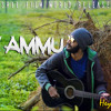 Hey AMMU-Love song   SREE FILM WORLD