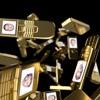Kiiara Gold Drunken Masters Flip Preview See Description Mp3