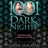 Adoring Ink by Carrie Ann Ryan, Narrated by Gregory Salinas