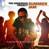 The Underdog Project - Summer Jam (Superfreakz & Rok`Am 2k17 Remix)