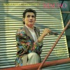"Mauro (Buona Sera Ciao Ciao ""1987"") - [Vintage Audio Mastering]"