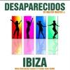 Desaparecidos vs Walter Master J - Ibiza (Mirko Boni, Benny Camaro & Frankie Gada Remix)