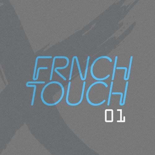 Inkomega // Frnch Touch @Door Below